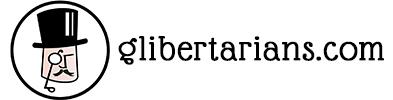 Glibertarians.com 2018 Archive